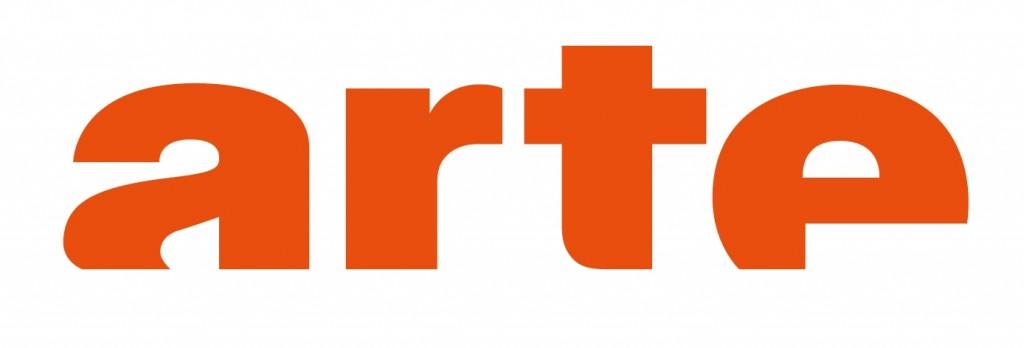 Arte-logo-aktuell