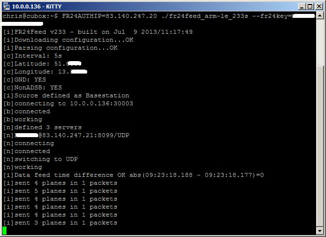 feeder_linux