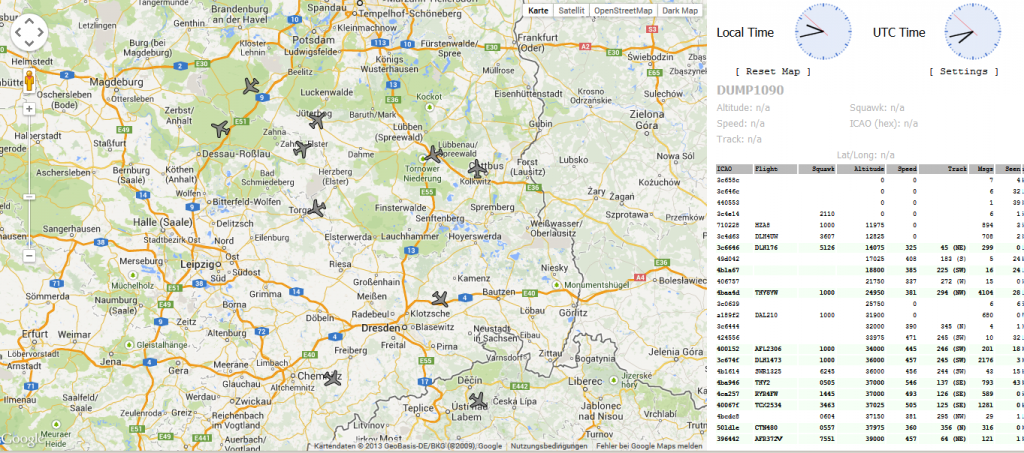 map_adsb